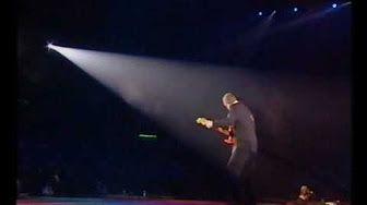 Apache - Hank Marvin - 2000 - YouTube