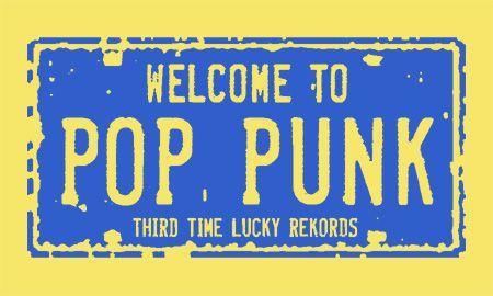 """""""popular punk"""": Es un subgénero cuyo sonido es más melódico y limpio. En muchos casos, las bandas representativas de dicho género no difunde los ideales nihilistas debido a su carácter más comercial.  """"segunda oleada punk"""" por bandas como Blink-182, Green Day, Sum 41.aunque New Found Glory, es el pionero en el pop punk ya que implemento el pop como su género desde sus inicios como banda."""