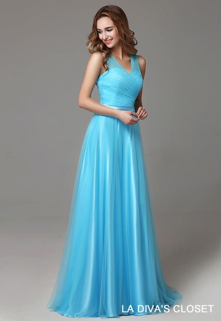 57 best Weddings And Formal Dresses And Gowns. images on Pinterest ...