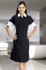 blusas orientales mujer como uniformes - Buscar con Google