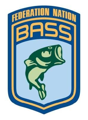 Pinterest the world s catalog of ideas for Bass fishing logos