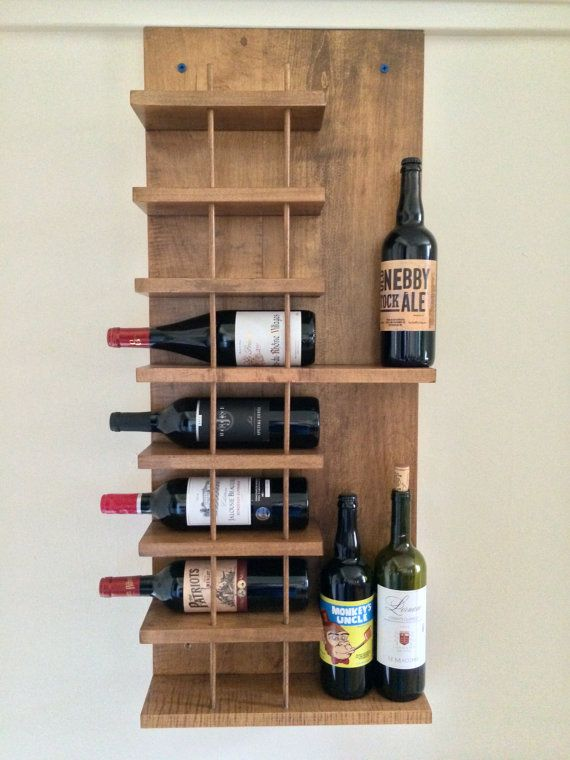 118 best Vin images on Pinterest | Wine, Pallet projects and Wine ...