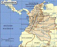 Seis muertos dejó combate entre Ejército de Ecuador y grupo ilegal de Colombia