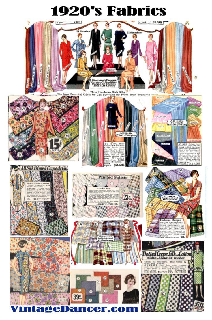 Love flower power daisy graffiti print cotton fabric 60s 70s retro - 1920s Fabrics