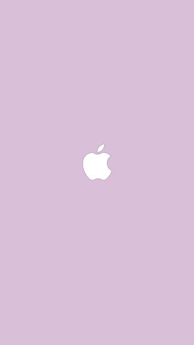 Apple Iphonebackgrounds Fav Tumblr Achtergronden