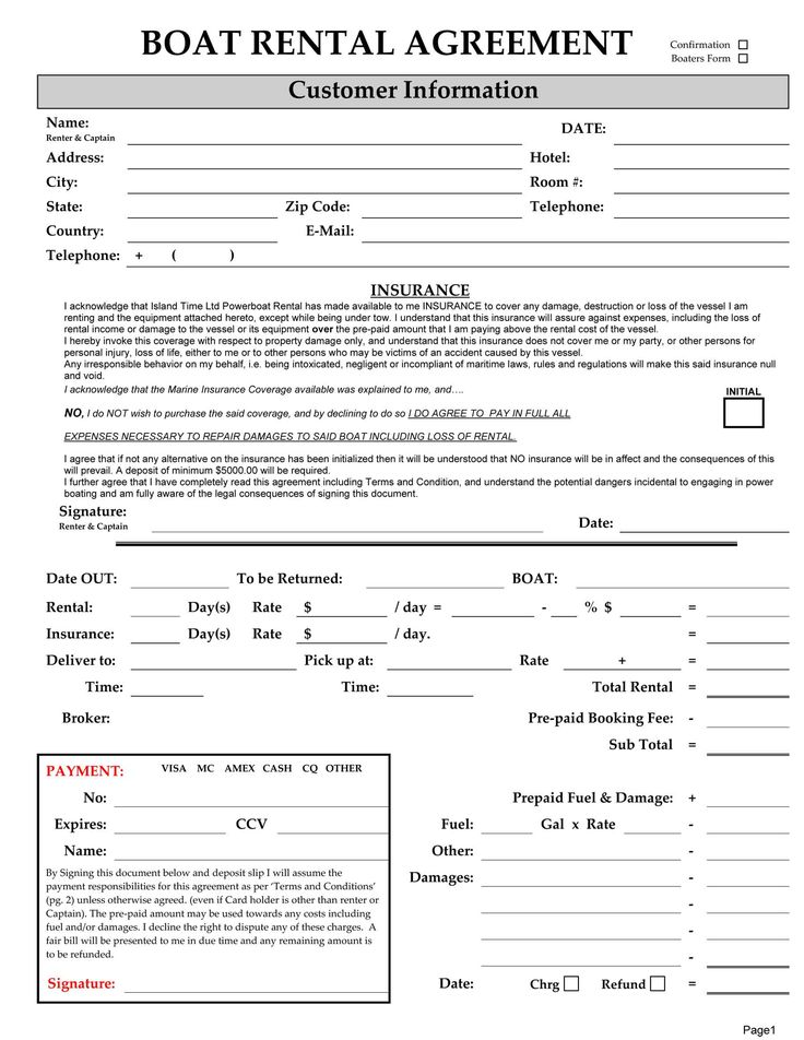 http://archivejournal.co/editable-lease-agreement-template.html