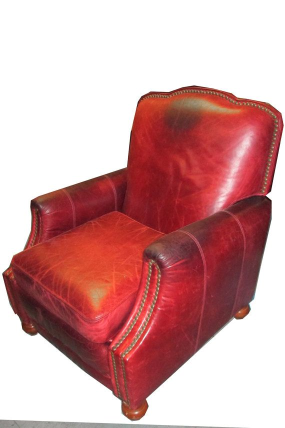 496 best Chesterfield images on Pinterest