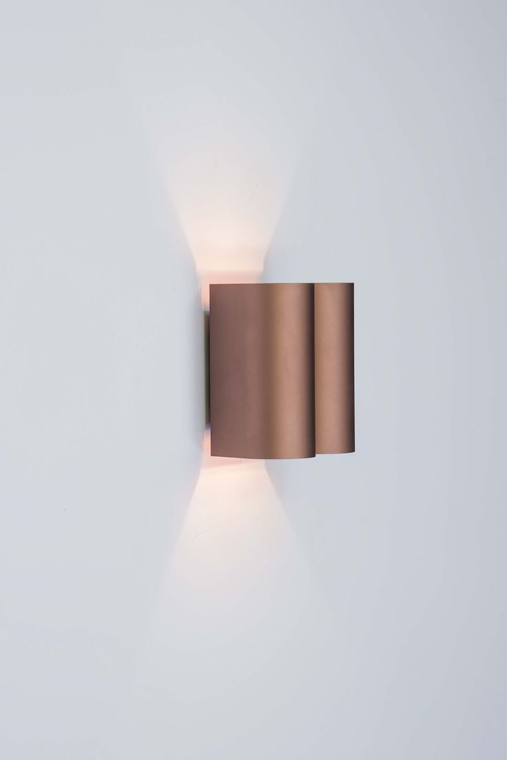 TWERKIT 2 JR. | COPPER mat | design by Skwon for DARK® #LED | all colors | new darlings 2700K 3000K 4000K | 85 CRI