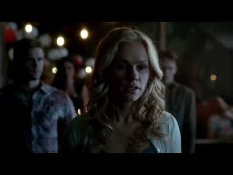 True Blood Season 7: Clip Tease (HBO) @Dee no Eric in this clip.