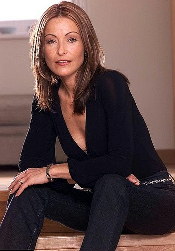 Amanda Donohoe (born 1962) naked (63 pictures), pictures Sexy, iCloud, braless 2018