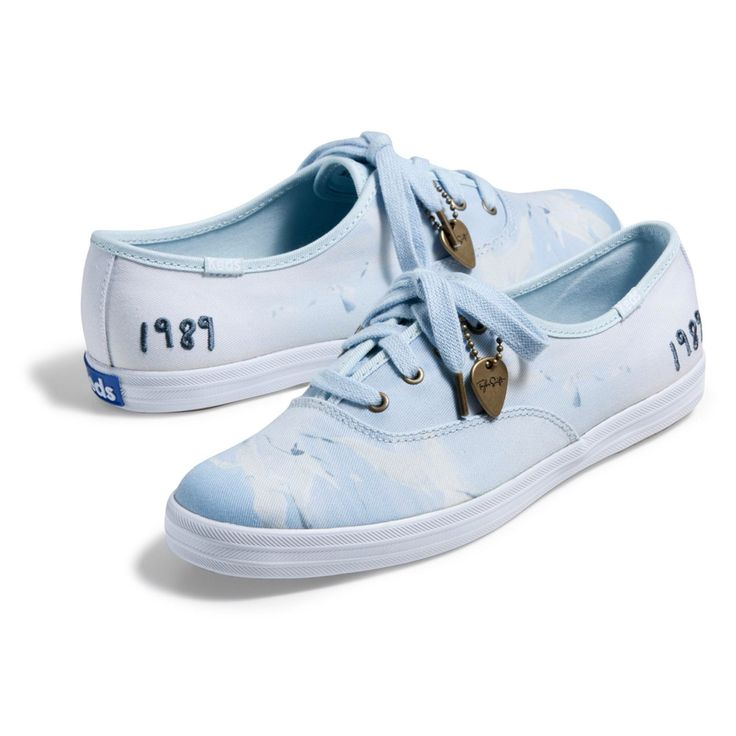 OMG WAT IS THIS LIFE!?! OMG THIS IS THE BEST PAIR OF SHOES IN THE HISTORY OF SHOES!!!!