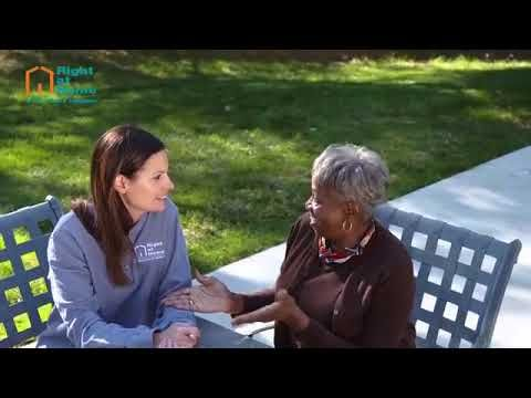 (1) Lisa Randall   Home Care 360p - YouTube