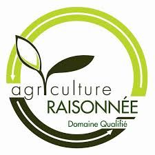 Image result for agriculture logo
