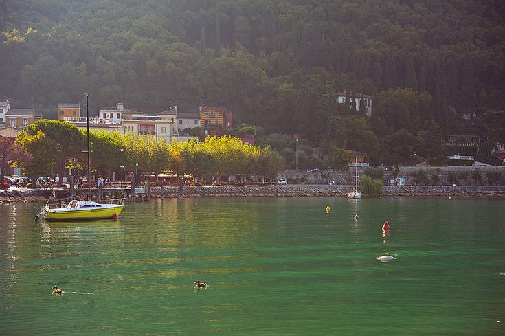 garda lakes_33