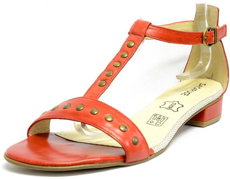 #Sandalette très aérée pour l'été. Bride réglable et semelle et talon extra plate. Idéale pour des tenues estivales. #chaussurefemme , #grandetaille, #grandepointure, #femme, #mode , #gay, #travesti