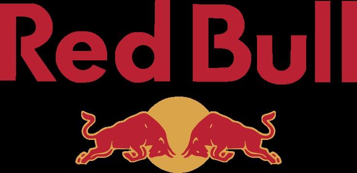 Red Bull Energy Drink est une boisson énergisante, combinaison unique d'ingrédients de haute qualité.