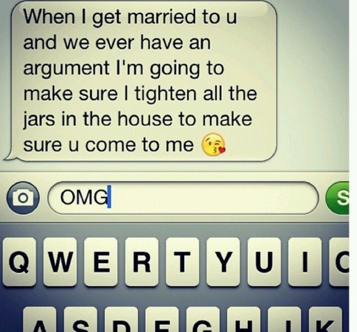 Boyfriend Not Texting Back Quotes: 28 Best Cute Text Images On Pinterest