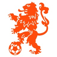 The Dutch Lion (soccer)