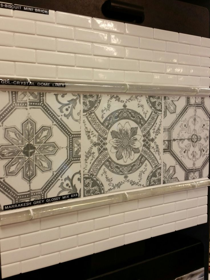 Pin By Arizona Tile On Our Showrooms In 2019 Diy
