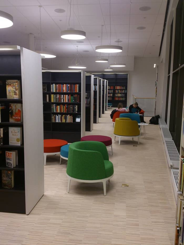 83 best images about Knji u017enice, u0160ole, Vrtci on Pinterest Furniture, High wycombe and Student chair