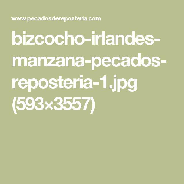bizcocho-irlandes-manzana-pecados-reposteria-1.jpg (593×3557)