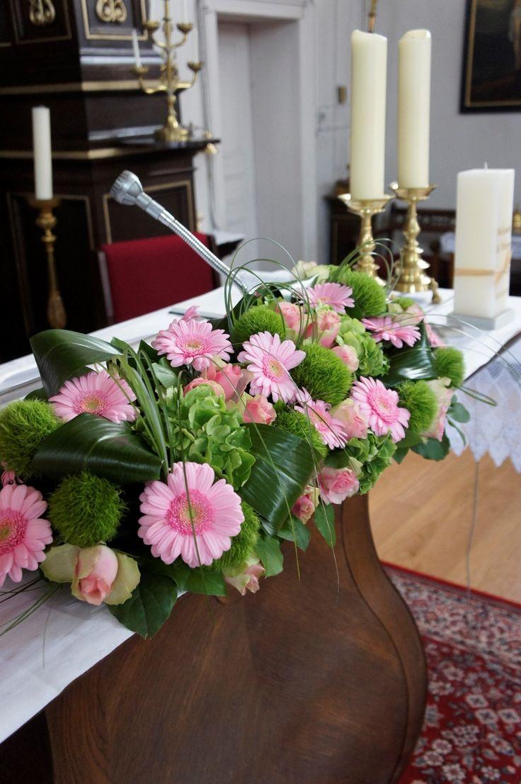 Meer dan 1000 ideeën over bruiloft tafeldecoraties op pinterest ...