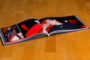 Fotobuch | Test Canon hdbook | David Hasselhoff | Konzertbilder | Karsten Socher Konzertfotografie http://blog.ks-fotografie.net/fotothemen/test/canon-hdbook-fotobuch-test/