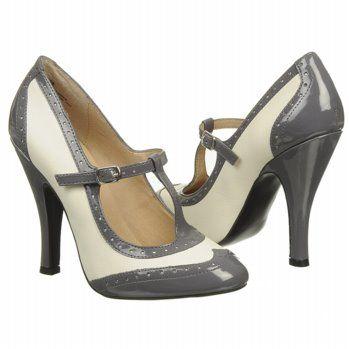 #Mojo Moxy                #Womens Dress             #Mojo #Moxy #Women's #Draper #Shoes #(Grey #Leather)                          Mojo Moxy Women's Draper Shoes (Grey Leather)                                 http://www.seapai.com/product.aspx?PID=5878731