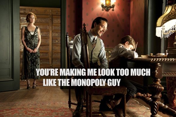 This BOARDWALK EMPIRE caption brought to you by sho22