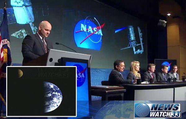 NASA-darkness-2015