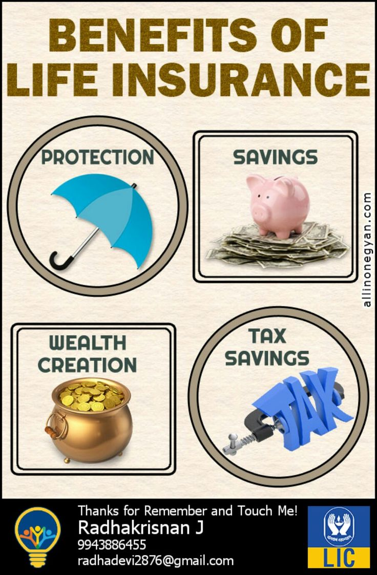263 best The Importance of Life Insurance images on Pinterest  Financial literacy, Financial