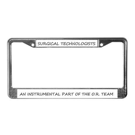 450 best Surgical technologist images on Pinterest Nurse stuff - surgical tech job description
