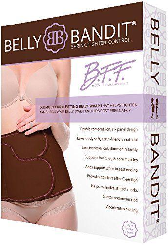 BFF Belly Bandit