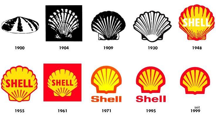 Raymond Lowey Logo Designs
