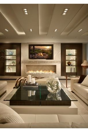 60 best Recessed lighting images on Pinterest Architecture