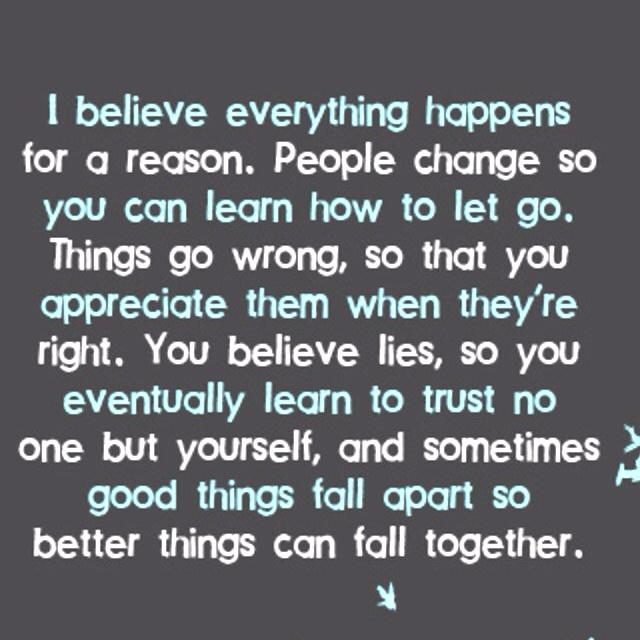 Quote: Good Things, Marilyn Monroe Quotes, Life Lessons, So True, Truths, Favorite Quotes, Reasons, Living, Inspiration Quotes