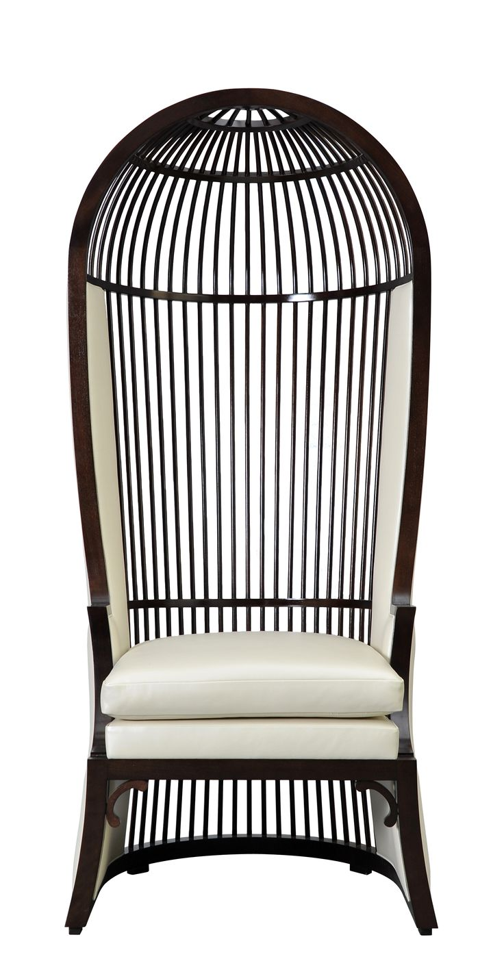 Bird Cage Chair Chinese Restaurant Another Way To