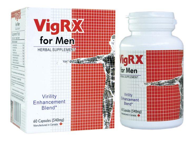 VigRX – Elaborado con extractos de hierbas naturales conocidas por sus propiedades beneficiosas en el campo de la actividad sexual. Capacidad para mejorar la virilidad masculina.