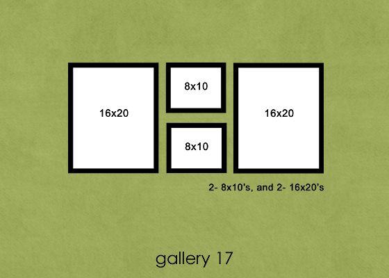 gallery17j.jpg 560×400 pixels