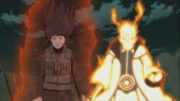 Blog  Naruto Creator Reveals Why He Killed Off Neji Hyuga