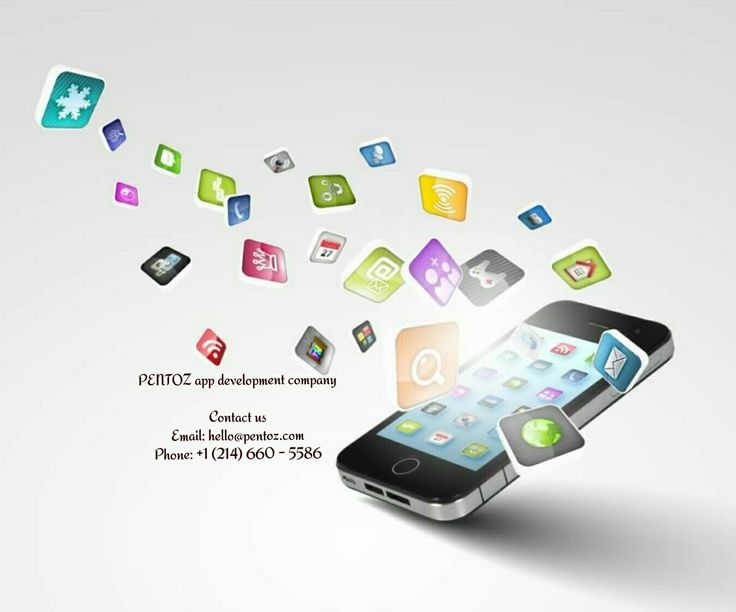 https://i.pinimg.com/736x/c1/7e/95/c17e955888c1114adf84cc0a00a45f18--mobile-application-development-mobile-applications.jpg