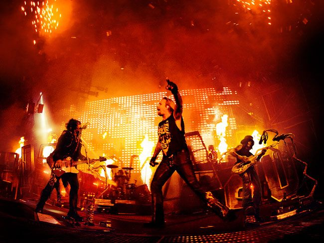 Mötley Crüe: Crue Head, 80S Music, Favorite Bands, Mötley Crue, Rocks Bands, Motley Crue, Crue Living, Fav Music, Crue Sarnia