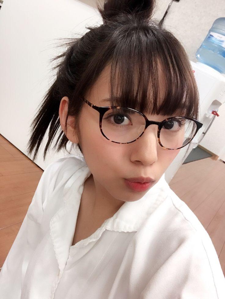 SHINUCHI_mai 新内眞衣