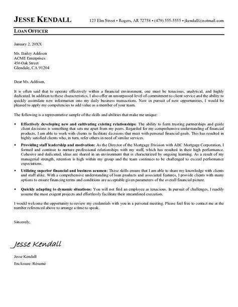 The 25+ Best Ideas About Cover Letter Sample On Pinterest | Cover