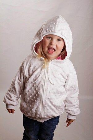Childrens fabric and fabrics, Sewing, sy, sytt, nähen, liandlo, kinderstoffe, stoff, kangas, tyg, tyger, Fabric for children, sewing, lotus, flowers, flower, blommor