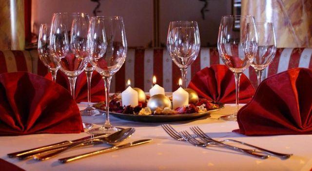 Hotel Stocker - 3 Sterne #Hotel - EUR 106 - #Hotels #Italien #SanValentinoAllaMuta http://www.justigo.de/hotels/italy/san-valentino-alla-muta/stocker-st-valentin-auf-der-haide_157615.html