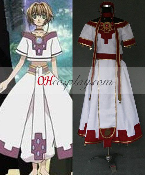 Clamp Tsubasa Reservoir Chronicle Daidouji Tomoyo Dress: 28 Best Anime-Vampire Knight Cosplay Costumes Images On