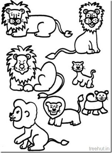 259 best Coloring Pages images on Pinterest Coloring pages For