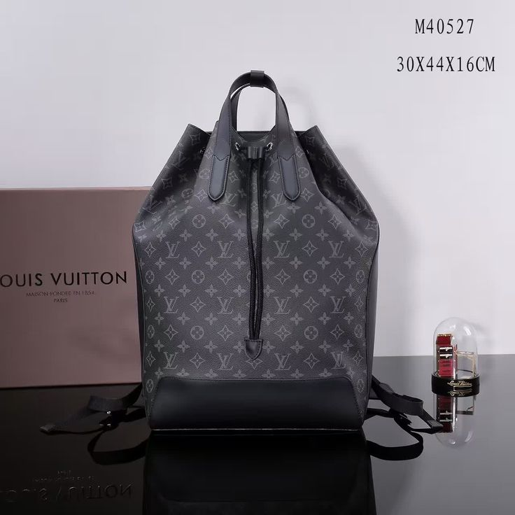 louis vuitton Backpack, ID : 57119(FORSALE:a@yybags.com), shopping louis vuitton online, louis vuitton brown briefcase, louis vuitton wallet bag, louisvouton, official louis vuitton site, louis vuitton black leather purse, louis vuitton wallet for women, louis vuitton hobo store, loui vuitton sale handbags, louis vuitton ladies leather briefcase #louisvuittonBackpack #louisvuitton #house #of #louis #vuitton