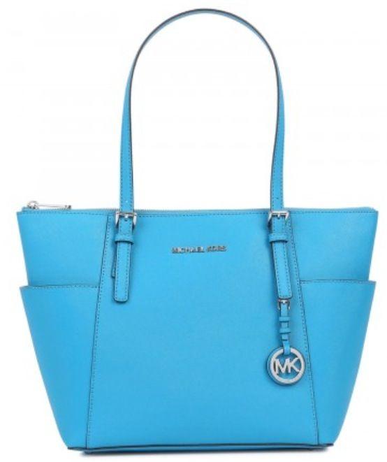 Michael Kors Bag £220.00